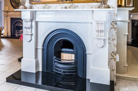 Wren Fireplaces Ltd.