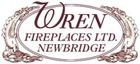 Wren Fireplaces Ltd. logo